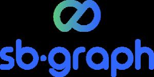 SB-GRAPH webmaster marseille aubagne site internet